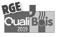 QUALIBOIS 2019 nb
